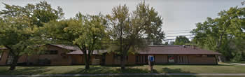 Richland Community Library